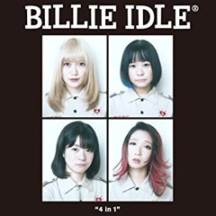 BILLIE IDLE