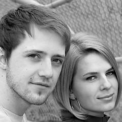 Mitiska & Jaren