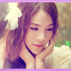 Lee Kim My