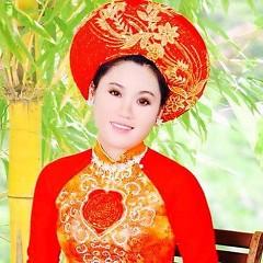Choannl Kim