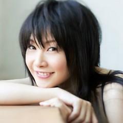 Aki Misato
