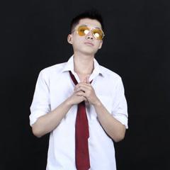 Tuấn Anh NevaDie