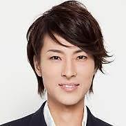 Keisuke Yamauchi