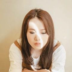Trang Hàn
