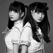 The Idol Formerly Known As LADYBABY