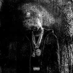 Blessings - Kanye West, Big Sean, Drake
