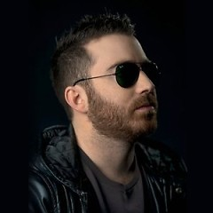 Ryan Riback