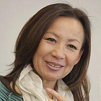 Yagami Junko