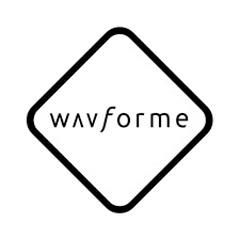 wavforme