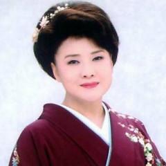 Miyuki Kawanaka