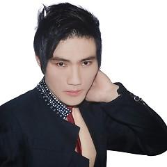 Lưu Bá Vĩnh