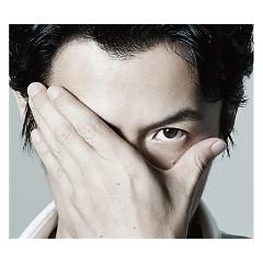 I am a HERO - Masaharu Fukuyama