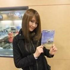 Hitomi Azuma