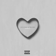 Empty (Single) - Olivia O'brien