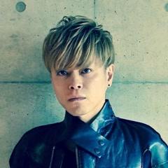 Arai Ken