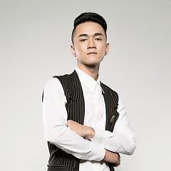 Thanh Tùng Idol