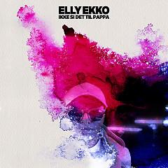 Elly Ekko