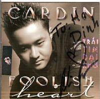Cardin Nguyễn