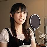 Satou Satomi