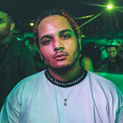 Nessly