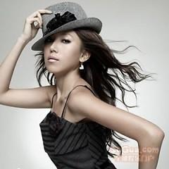 Chung Thư Mạn
