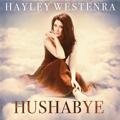 Hushabye (Deluxe Edition) - Hayley Westenra