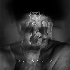 Everything Is Burning (Metanoia Addendum) - IAMX