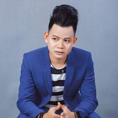 Dương Khắc Phong