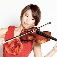 Keiko Suzuki