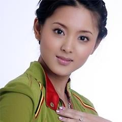 Lưu Giai