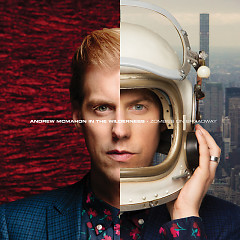 Zombies On Broadway - Andrew McMahon In The Wilderness