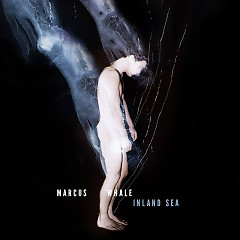 Inland Sea - Marcus Whale