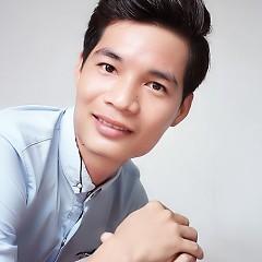 Nguyễn Quang Lâm