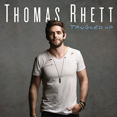 Tangled Up - Thomas Rhett