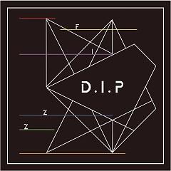D.I.P