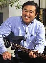 Kōzō Murashita