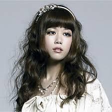 Yakushimaru Etsuko