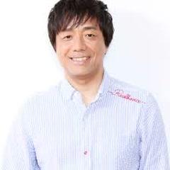 Kenji Nagae