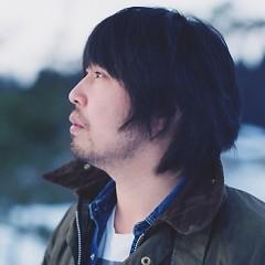 Keiichi Sokabe