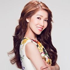 Mya Huỳnh