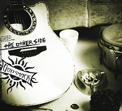 The Other Side (EP) - Godsmack