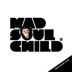 Aftereffect  - Mad Soul Child,MC Mong