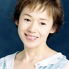 Otake Shinobu