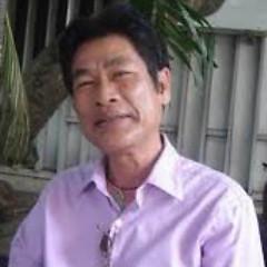 Tuấn Phong A