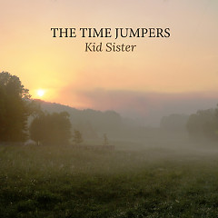 Kid Sister - The Time Jumpers