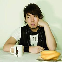 Takuya Ohashi