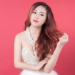 Dương Thanh Hằng
