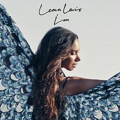 I Am (Deluxe) - Leona Lewis