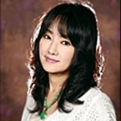 Hitomi (Hitomi Kuroishi)