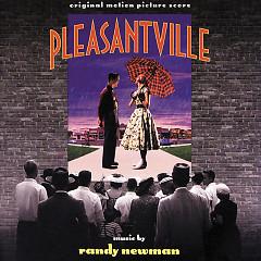 Pleasantville OST